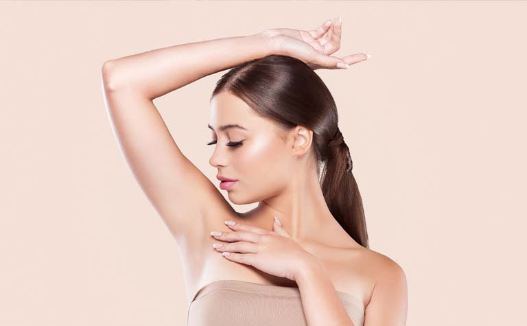 Laser hair removal vs Electrolysis